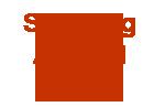 logo St. Aduard Helpt