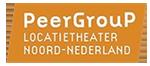 logo Peergroup